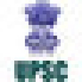 UPSC Civil Services Exam Books