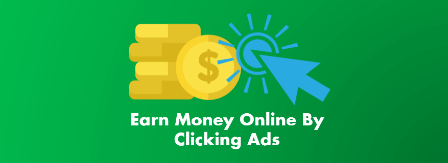 Earn-Money-Online-By-Clicking-Ads-LM