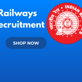 Railways Recruitment