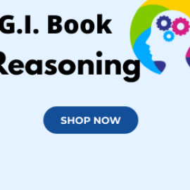 Reasoning / General Intelligence Books
