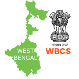 WBCS (West Bengal Civil Services)