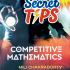 Chhaya Secret Tips | COMPETITIVE MATHEMATICS by Chhaya Prakashani