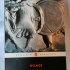 HOMER | The Iliad (Penguin Classics)