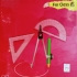 Mathematics By R S Aggarwal For Class 6 (VI)