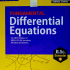 Santra Fundamental Differential Equations Semester 2