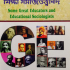 Some Great Educators and Educational Sociologists by RITA PUBLICATION
